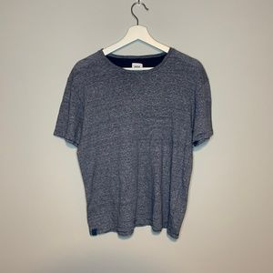 Zara Shirt - Women's